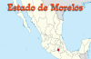 Estado-de-Morelos