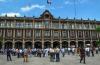 Palacio de Gobernacion
