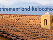 retirement_and_relocation_to_mexico