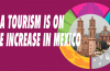 US-Tourism-On-Increase