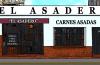El-Asadero