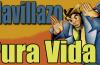 Clavillazo-Pura-Vida