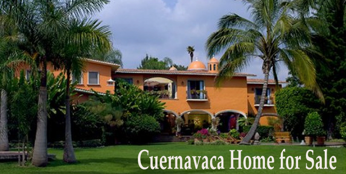cuernavaca-home-for-sale