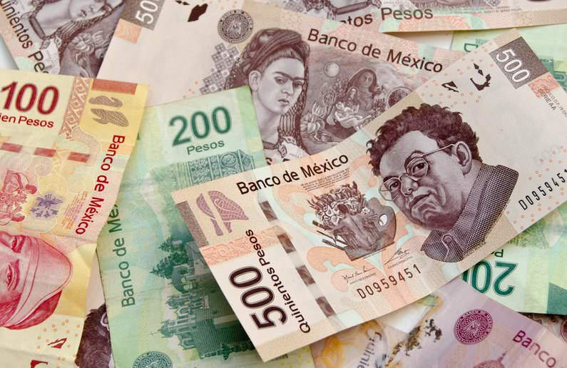 Mexico Tourist Tax Refund