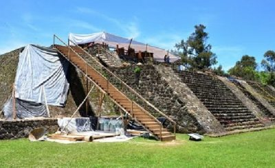 teopanzolco-pyramid-temple-found