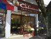 casa_de_la_cafeina_cuernavaca