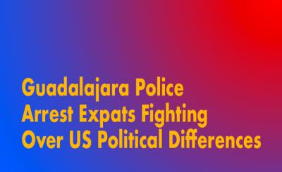 expat-fight