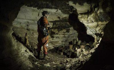 balamku-cave