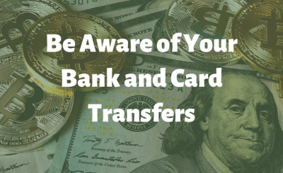 be-aware-of-bank-and-card-transfers