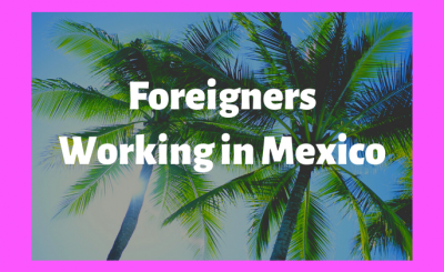 foreigners-working-in-mexico