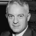 Albert Kosloff