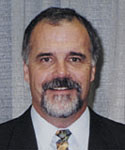 Geoff McCue