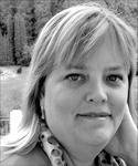 Laura Unterbrink Maybaum