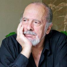 Michel Caza