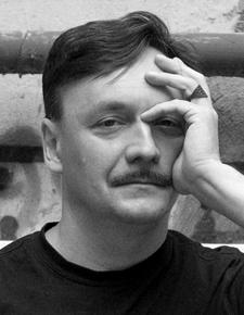 Alexey Parygin