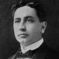 Albert F. Shore