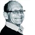 Herbert Mayrhofer