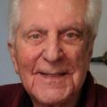 Albert J. Petsy